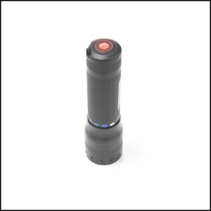 Led-Lenser-P7-QC