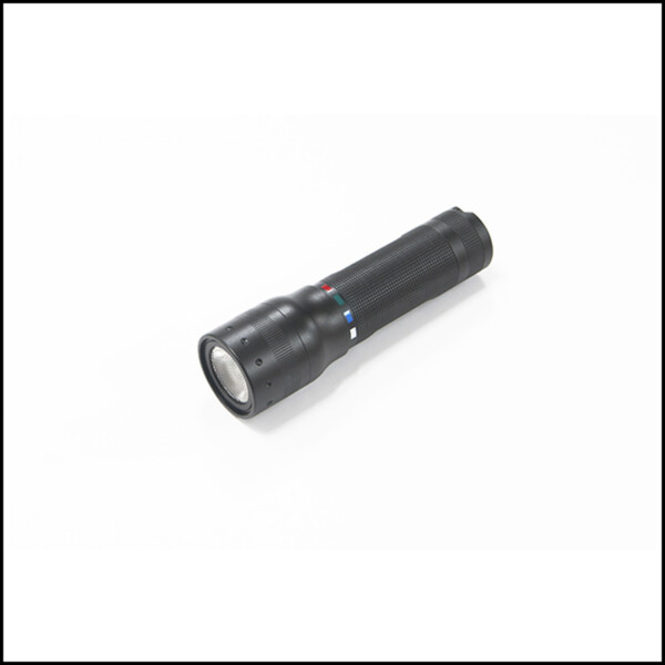 Led-Lenser-P7-QC