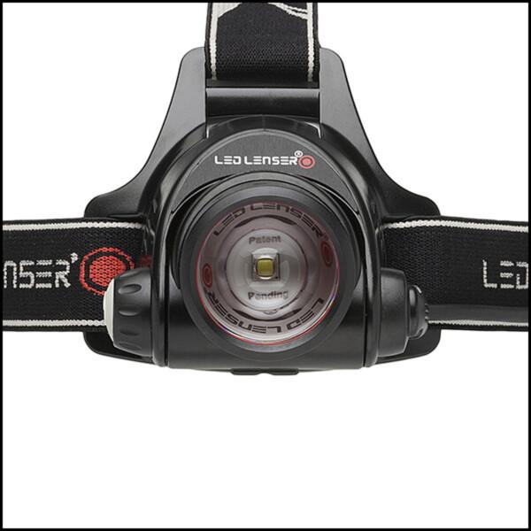 Led-Lenser_H14