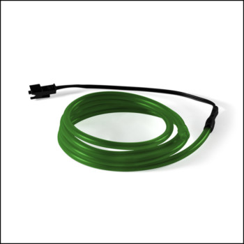 hilo-luminoso-1m-verde-light-painting-paradise