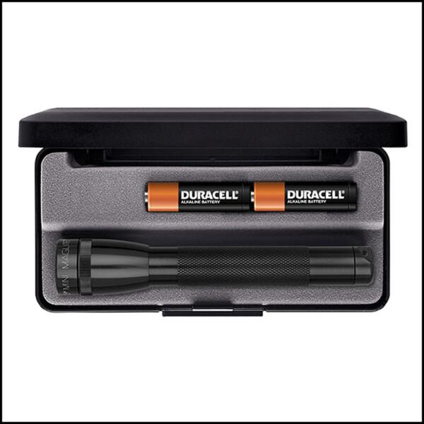 mini-maglite-caja