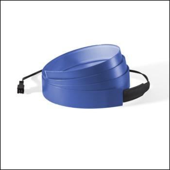 The-Tape-Azul-2cm-Light-Painting-Paradise