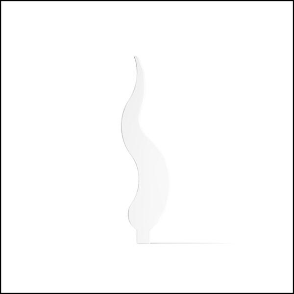 Plexy-Shape-Cuerno-Italian-Horn-Painting-Paradise