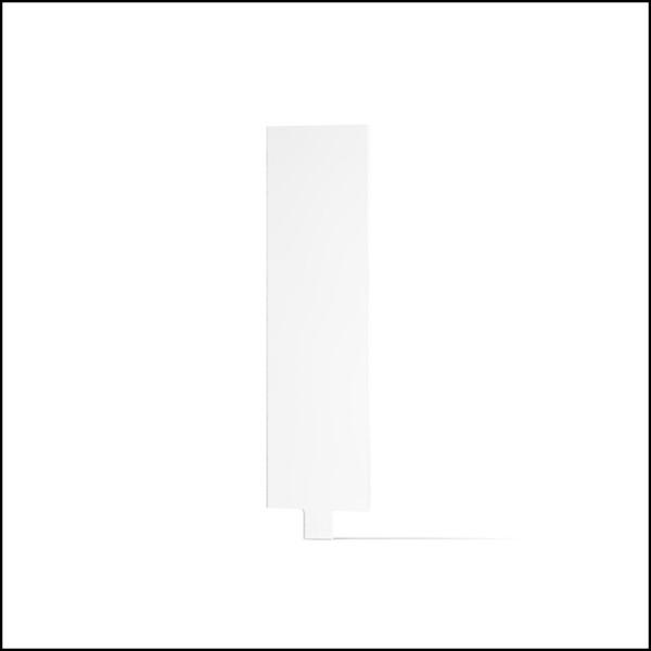 Plexy-Shape-Rectangular-Light-Painting-Paradise