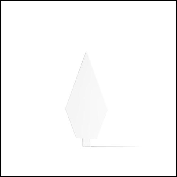 Plexy-Shape-Rombo-Light-Painting-Paradise