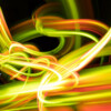 Adaptador-Rectangular-Doble-Light-Painting-Paradise