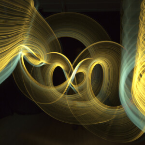 Adaptador-Redondo-Doble-Light-Painting-Paradise