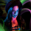 Adaptador-Redondo-Doble-Light-Painting-Paradise