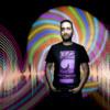 Ambassador-Ivan-Lucío-light-painting-paradise T-shirt