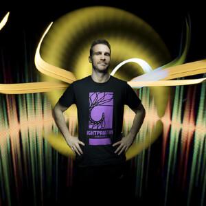 Ambassador-Javier-Jimenez-Camiseta-Light-Painting-Paradise-