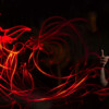 Ambassador-Roy-Wang-Camiseta-Light-Painting-Paradise
