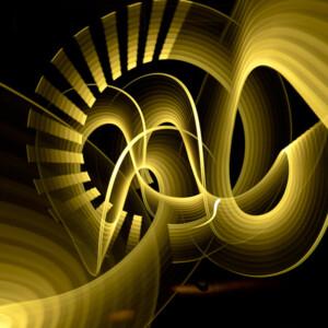Plexy-Rod-spiral-light-painting-paradise
