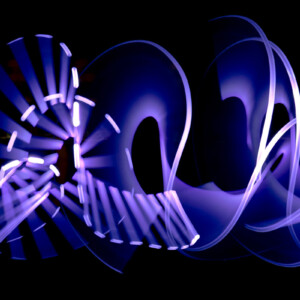 Round Filters-Light-Painting-Paradise