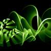 Filtro-Redondo-Verde-Light-Painting-Paradise