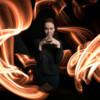 Adaptador-Rectangular-Plexy-Shape-Cuerno-Italiano-Light-painting-paradise