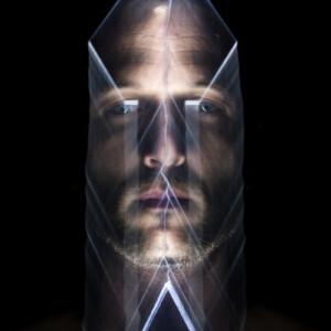 Plexy-Shape-diamond-Light-painting-paradise