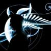 Adaptador-Rectangular-Plexy-Shape-Rectangular-Light-Painting-Paradise