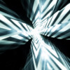 Adaptador-Rectangular-Plexy-Shape-diablo-Light-painting-paradise