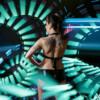 Adaptador -Rectangular-Plexy-Shape-Diablo-Light-Painting-Paradise