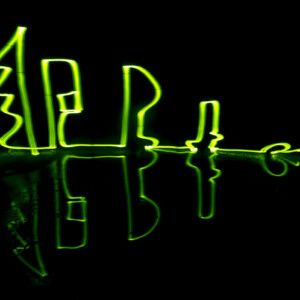 Adaptador-Redondo-Cruzado-Light-Painting-Paradise