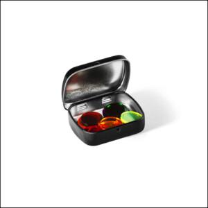 caja-filtros-negra-light-painting-paradise