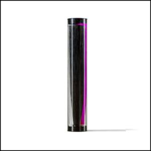 Fiber-Kit-light-painting-paradise