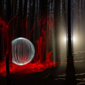 Workshop-Light-painting-Paradise-Denis-Smith-Ball-Of-Light
